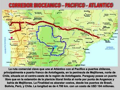 bioseanica1