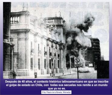 4 Palacio de la Moneda