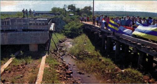 1-Proel-Yka'a-Rio-Salado-Gral.-Marcial-Samaniego-Rio-Paraguay-San-Bernardino-Luque-Tarumandy-César-Meza-Bria-Abasto-Norte-