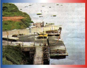 1-Sebastián-Pinera-Horacio-Cartes-Paraguay-Chile-Puerto-de-Villeta-Tratado-Tordesillas-Luis-Alberto-Lacalle-Ricardo-Lagos-