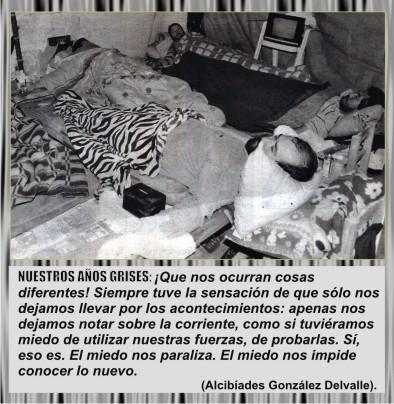 1 derechos-humanos-linea-30-vanguardia-Carlos-Parodi-FEP-Juan-Villalba-