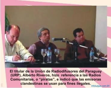 1-las Radios-Comunitarias-piratas-Alberto-Riveros-Javier-Díaz-Verón