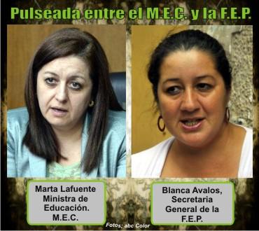 2 Lafuente-Avalos-huelga-maestros-profesores-magisterio-MEC-FEP-marcha