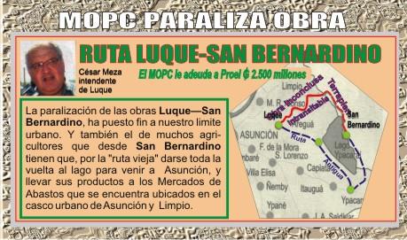 2-Proel-Yka'a-Rio-Salado-Gral.-Marcial-Samaniego-Rio-Paraguay-San-Bernardino-Luque-Tarumandy-César-Meza-Bria-Abasto-Norte-