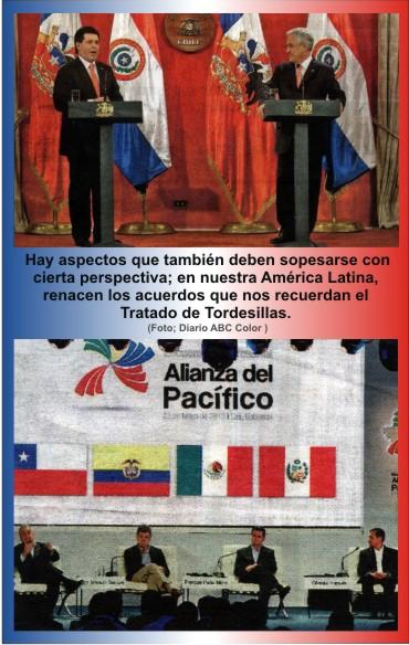 2-Sebastián-Pinera-Horacio-Cartes-Paraguay-Chile-Puerto-de-Villeta-Tratado-Tordesillas-Luis-Alberto-Lacalle-Ricardo-Lagos-