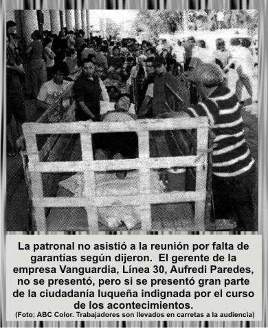 2-derechos-humanos-linea-30-vanguardia-Carlos-Parodi-FEP-Juan-Villalba-crucificados-carretas