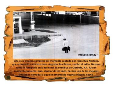 2-fotografia-Jesús-Ruiz-Nestoza-Augusto-Roa Basto-35-lugares-olvidados-fábrica-de-caña-revolución-1947-