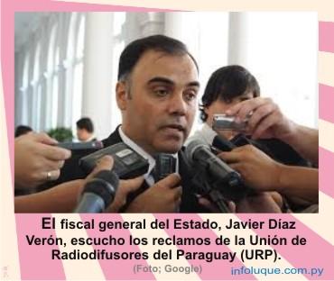 2-las Radios-Comunitarias-piratas-Alberto-Riveros-Javier-Díaz-Verón