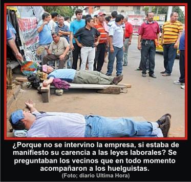3-Juan Villalba-crucificado-Cynthia-González-linea-30-de-Luque- Derechos-Humanos-El-hombre-de-Kíev-