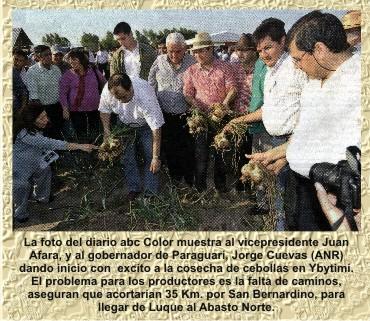 3-Proel-Yka'a-Rio-Salado-Gral.-Marcial-Samaniego-Rio-Paraguay-San-Bernardino-Luque-Tarumandy-César-Meza-Bria-Abasto-Norte-