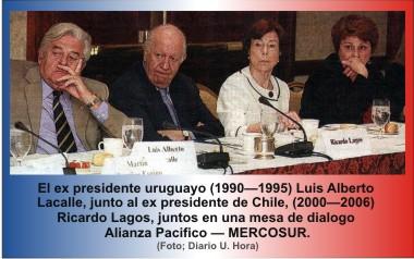 3-Sebastián-Pinera-Horacio-Cartes-Paraguay-Chile-Puerto-de-Villeta-Tratado-Tordesillas-Luis-Alberto-Lacalle-Ricardo-Lagos-