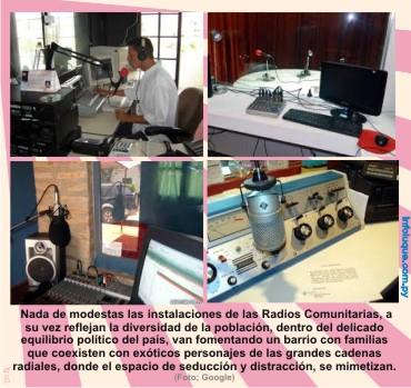 3-las Radios-Comunitarias-piratas-Alberto-Riveros-Javier-Díaz-Verón-