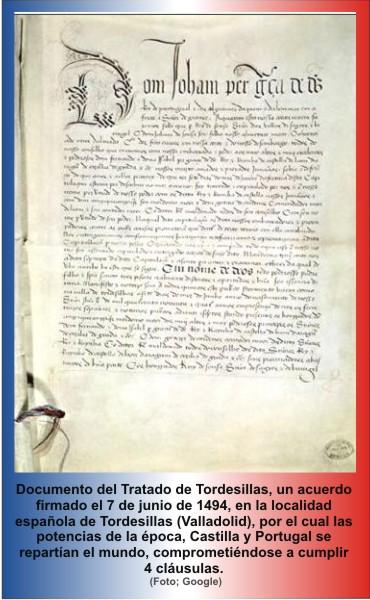 4-Sebastián-Pinera-Horacio-Cartes-Paraguay-Chile-Puerto-de-Villeta-Tratado-Tordesillas-Luis-Alberto-Lacalle-Ricardo-Lagos-