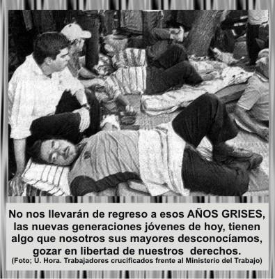 4-derechos-humanos-linea-30-vanguardia-Carlos-Parodi-FEP-Juan-Villalba-crucificados-