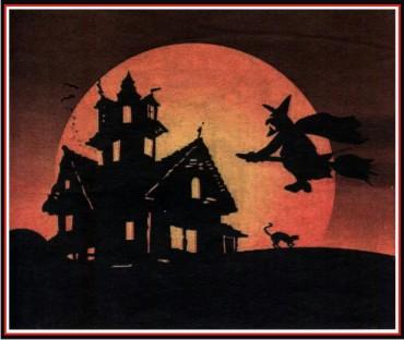 1-Luque-Halloween-vampiros-chupasangres-empaladores-cementerio