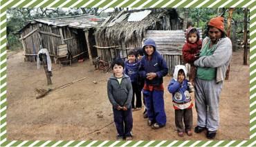 1-Pobreza-hambre-embarazo-precoz-Victoriano-López-Ñacunday-carperos-Waterclima-LAC-Banco-Central-Imaep-Augusto-Roa-Bastos-Paul-Johann-Anselm-von-Feuerbach-FAO-