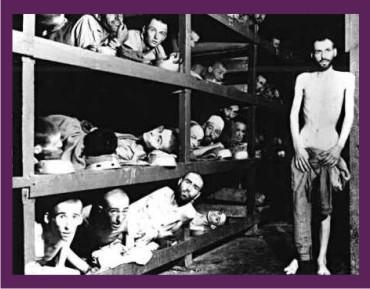 1-segregación-Perón-discriminación-pogromo-Noche-Cristales-Rotos-nazi-