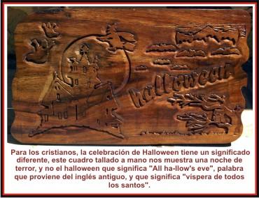 2-Luque-Halloween-vampiros-chupasangres-empaladores-cementerio