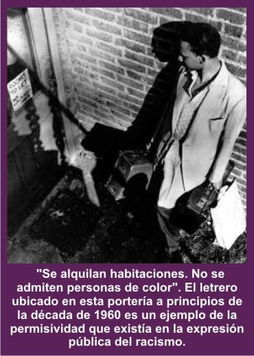 2-segregación-Perón-discriminación-pogromo-Noche-Cristales-Rotos-nazi-