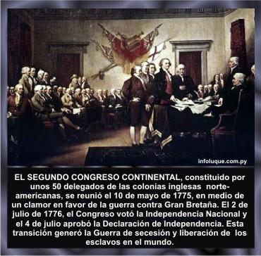 3-Bioenergy-Francia-Estados-Unidos-Rusia-Cuba-Chile-Unión-Soviética-Salvador-Allende-Milton Friedman-Mapuche-Camila-Vallejo-The-New-York-Times-Die-Zeit-