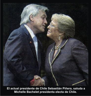 3-Evelyn-Matthei-Chile-Patricio-Aylwin-Augusto-Pinochet-Camila-Vallejo-Sebastián-Piñera-Salvador-Allende-Villa-Grimaldi-