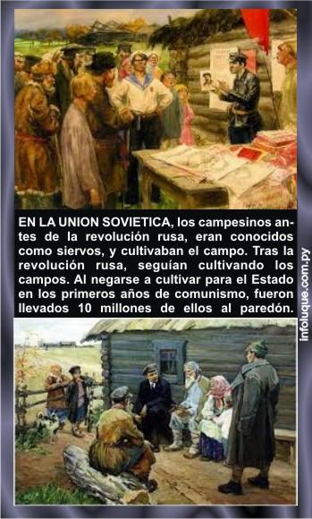 4-Bioenergy-Francia-Estados-Unidos-Rusia-Cuba-Chile-Unión-Soviética-Salvador-Allende-Milton Friedman-Mapuche-Camila-Vallejo-The-New-York-Times-Die-Zeit-