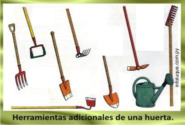 4-Cañada-San-Rafael-Luque-Escuela-Agrícola-de-Tarumandy-Río-Salado-arroyo-Aguapey-Paso-Pe-César-Meza-Departamento-Central-huerta-