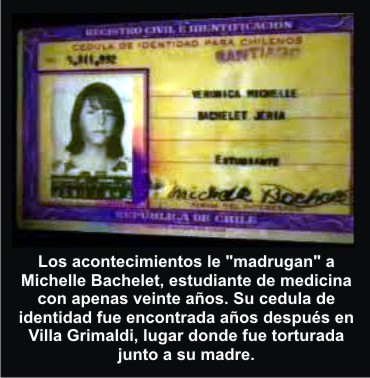 4-Evelyn-Matthei-Chile-Patricio-Aylwin-Augusto-Pinochet-Camila-Vallejo-Sebastián-Piñera-Salvador-Allende-Villa-Grimaldi-