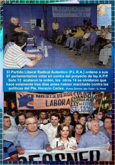 4-alianza-público-privada-okañýva-desorientado-Miguel-Abdon-Saguier-profesores