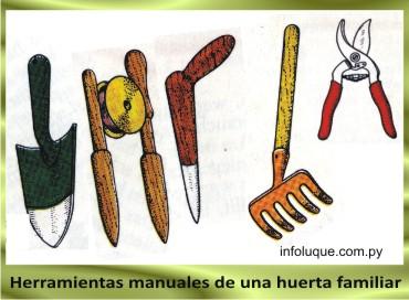 5-Cañada-San-Rafael-Luque-Escuela-Agrícola-de-Tarumandy-Río-Salado-arroyo-Aguapey-Paso-Pe-César-Meza-Departamento-Central-huerta-