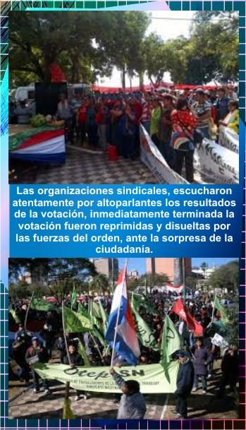 5-alianza-público-privada-okañýva-desorientado-Miguel-Abdon-Saguier-profesores