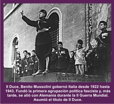 5-segregación-Perón-discriminación-pogromo-Noche-Cristales-Rotos-nazi-
