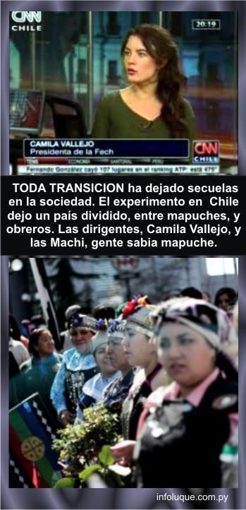 6-Bioenergy-Francia-Estados-Unidos-Rusia-Cuba-Chile-Unión-Soviética-Salvador-Allende-Milton Friedman-Mapuche-Camila-Vallejo-The-New-York-Times-Die-Zeit-