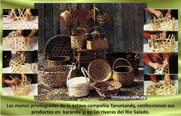 6-Cañada-San-Rafael-Luque-Escuela-Agrícola-de-Tarumandy-Río-Salado-arroyo-Aguapey-Paso-Pe-César-Meza-Departamento-Central-huerta-