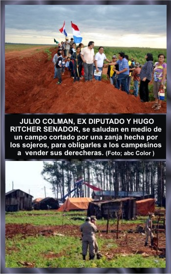 7-Bioenergy-Francia-Estados-Unidos-Rusia-Cuba-Chile-Unión-Soviética-Salvador-Allende-Milton Friedman-Mapuche-Camila-Vallejo-The-New-York-Times-Die-Zeit-