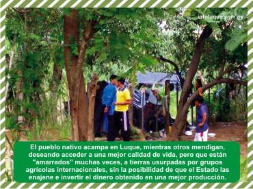 7-Pobreza-hambre-embarazo-precoz-Victoriano-López-Ñacunday-carperos-Waterclima-LAC-Banco-Central-Imaep-Augusto-Roa-Bastos-Paul-Johann-Anselm-von-Feuerbach-FAO-