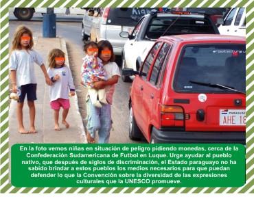 8-Pobreza-hambre-embarazo-precoz-Victoriano-López-Ñacunday-carperos-Waterclima-LAC-Banco-Central-Imaep-Augusto-Roa-Bastos-Paul-Johann-Anselm-von-Feuerbach-FAO-