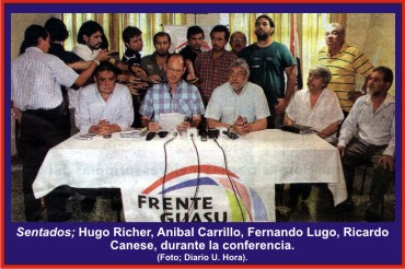 1-horacio-cartes-Carrillo-Iramain-Femando-Lugo-