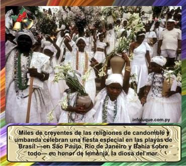 2 brasil