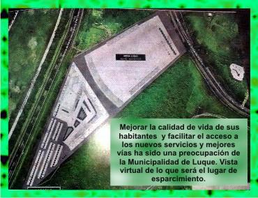 3-Hotel-Bourbon-Parque-arena-Libertador-Bernardo-O'Higgins-Spazio-Outdoor-Silvio-Petirossi-Meza-Bría-Municipalidad-Luque-
