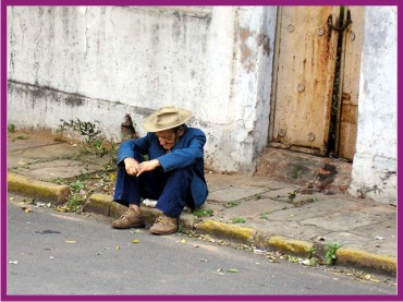 5-cepal-paraguay-comisión-feudos-sojeros-wilson-saguier-